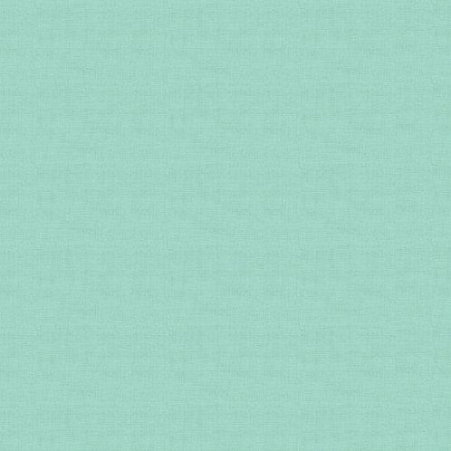 Line Texture - Capri