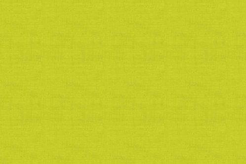 Linen Texture - Lime