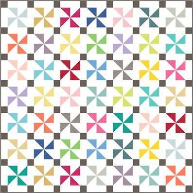 Spot-Quilt-website-image-400x400.jpg