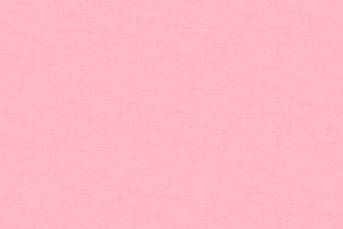 Linen Texture - Petal