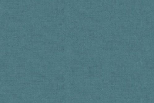 Linen Texture - Mineral
