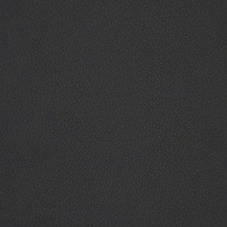 Santiago Faux Leather - Black