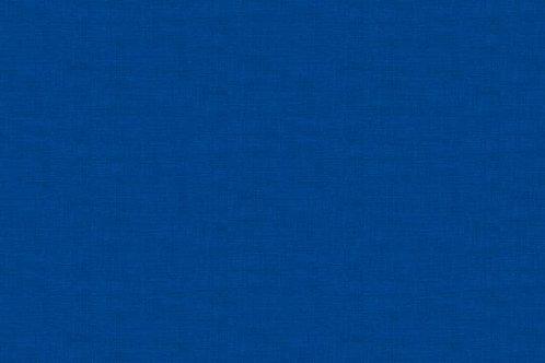 Linen Texture - Ultramarine