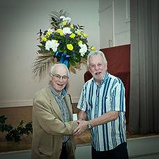 John Warner and Malcolm Brook (1).jpg