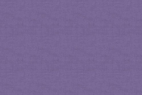 Linen texture - Violet