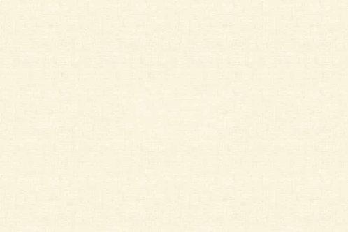 Linen Texture - Vanilla