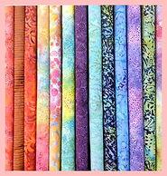 Batik fabric 2017.jpg