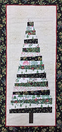 Christmas Tree Wall Hanging.jpg
