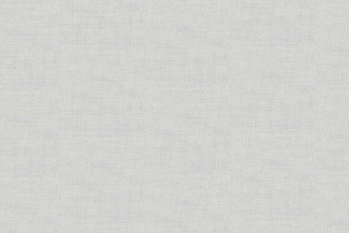 Linen Texture - Dove