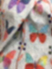 Butterfly Quilt - Cushion.JPG