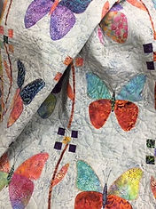 Butterfly Quilt - Cushion.JPG
