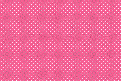 Spots - Candy