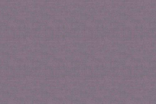Makower - Linen Texture - Heather