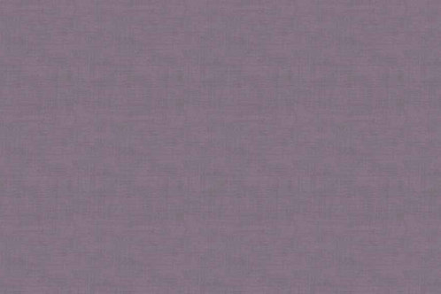 Linen Texture - Heather