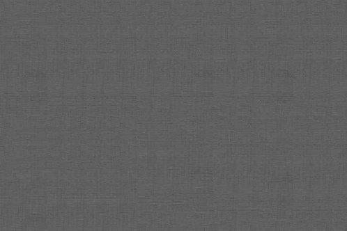 Linen Texture - Slate Grey