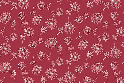 Edyta Sitar - Super Bloom