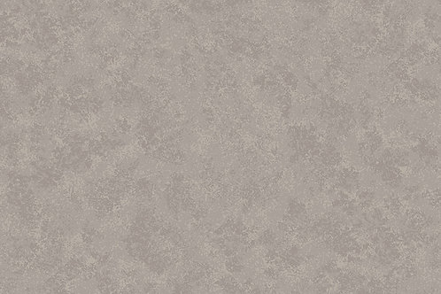 Spraytime - Silver