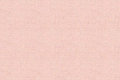 Linen Texture - Pale Pink