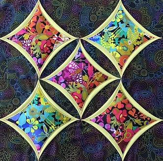 Cathedral Window Workshop.jpg