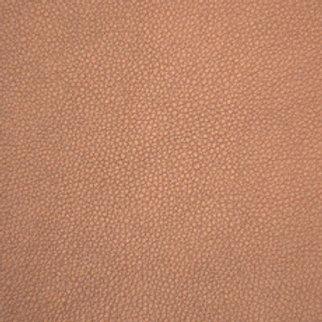 Santiago Faux Leather - Bronze Pearl