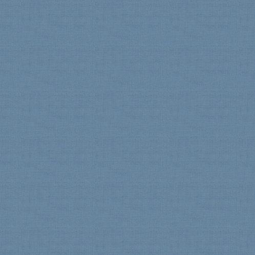 Linen Texture -Linen