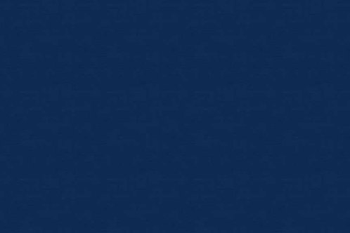 Linen Texture Navy
