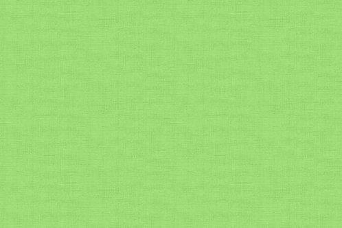 Linen Texture - Pistachio