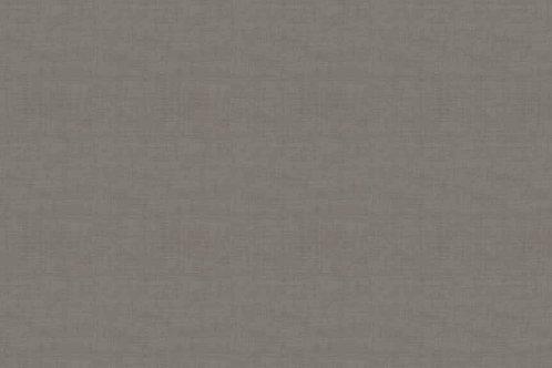 Linen Texture - Storm Grey