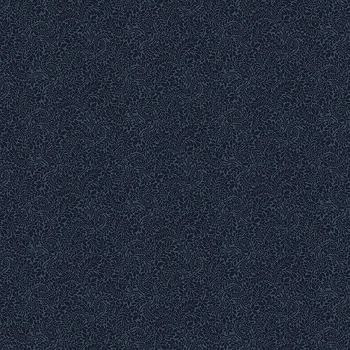Oxford Fern,Dark Blue