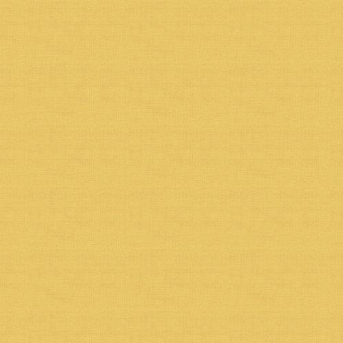 Linen Texture - Wheat