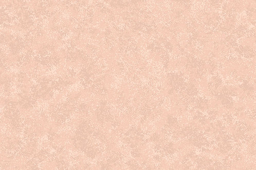 Makower - Spraytime