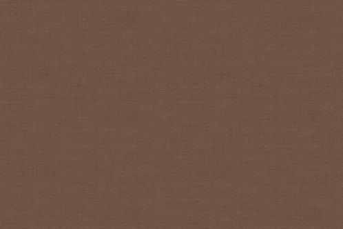Makower - Linen Texture - Mocha