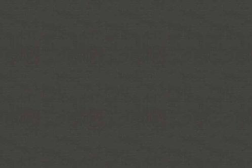 Linen Texture- Charcoal