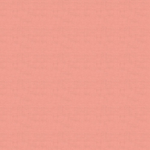Linen texture - Blossom