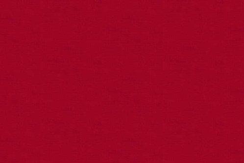 Linen Texture - Cardinal