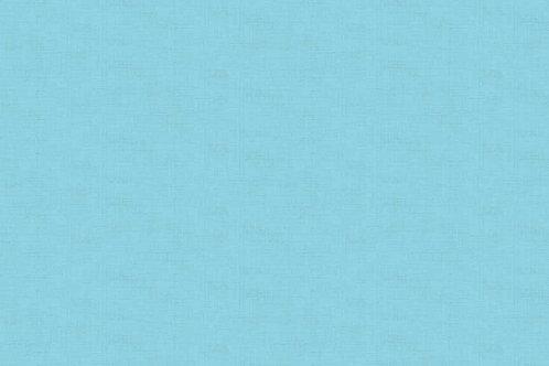 Makower - Linen Texture - Sapphire