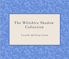 Liberty - Wiltshire Shadow.jpg