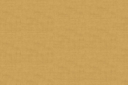 Makower - Linen Texture - Maize