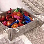 Gift basket with sweets.jpg