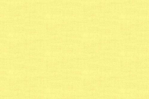 Linen Texture - Primrose