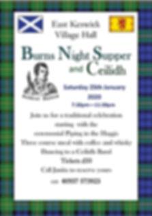 Burns Night Supper Poster.jpg