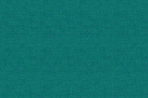 Linen Texture - Teal