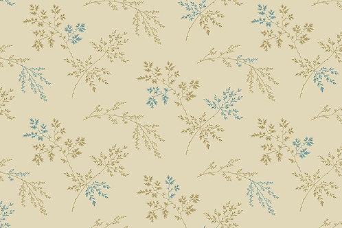 Super Bloom - Twigs - light khaki