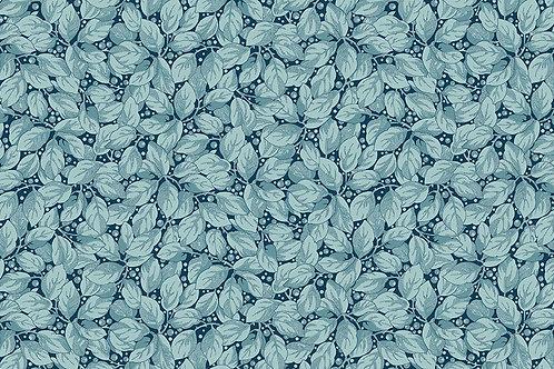 Super Bloom by Edyta Sitar