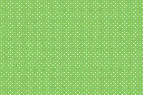 Spots - Apple