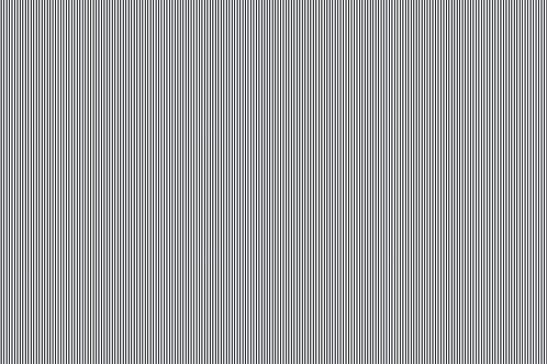 Pinstripe 2088/S9