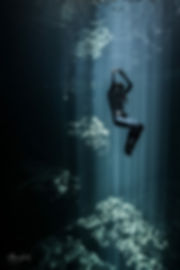Freedive cenotes Tulum, Fredive Tulum cenotes, Freedive Mexico cenote,  Apnea cenotes, Apnea Tulum Cenotes, Freedive Mexico, Freedive Tulum, freedive cenote playa del Carmen, freediving the pit, freediving angelita, freediving car wash, freedive angelita, freedive car wash, snorkeling tour tulum, freedive courses tulum, freedive school tulum, freedive competition tulum, freedive courses Mexico