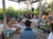 yam festival1.jpeg