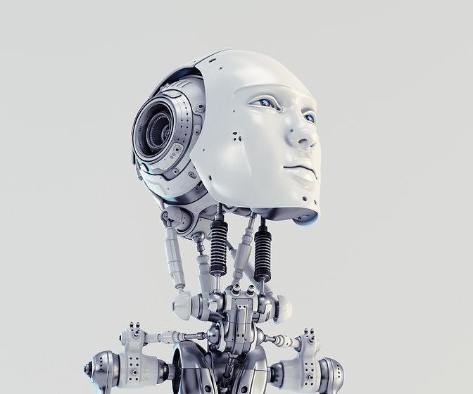 Hoofd robot vrouw.jpg
