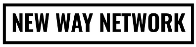 Logo new way network wit.png